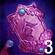 紫色运镖令