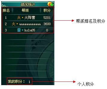 4399神魔仙界帮派战.jpg