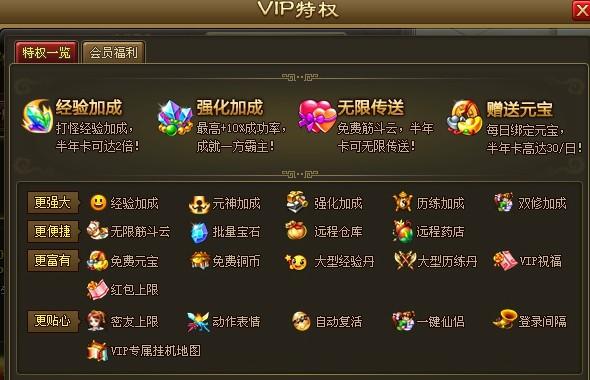 VIP系统2.jpg