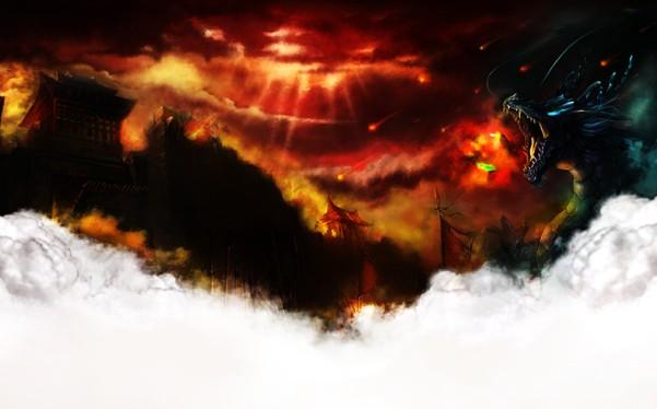 背景/上一篇:男战士下一篇:神剑