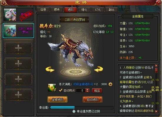 QQ图片2.jpg