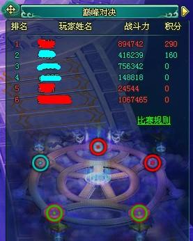 4399神魔仙界新版巅峰对决图06.jpg