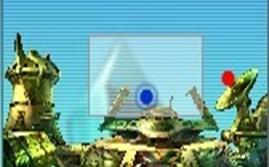 弹弹堂隐身3.jpg