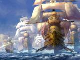 新海神船只,4399新海神启航