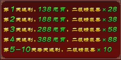 QQ截图20140425185058.jpg