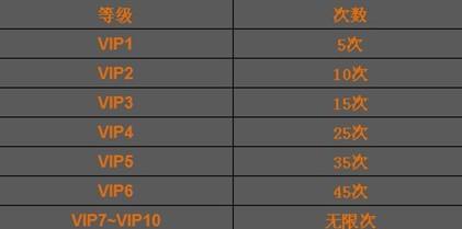 4399仙侠道仙侠私塾仙侠道礼包仙侠道活动