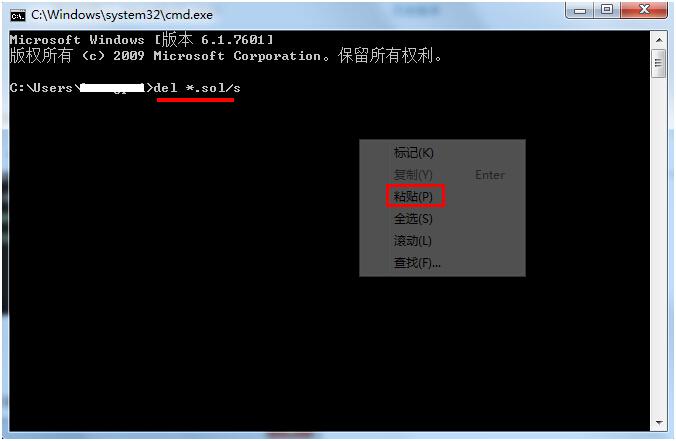 9QW_[XNRGPIQQ~54(CTCJ3K.jpg