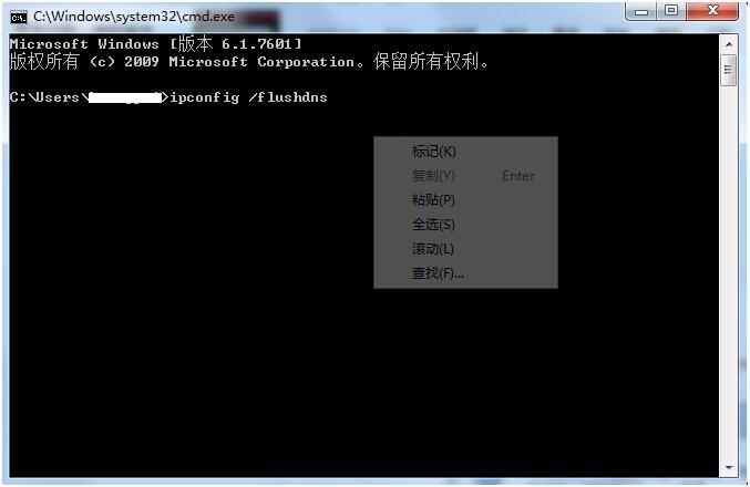 T}YQFFDYHJ(QI~FTXGL]3CL.jpg