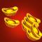 50W绑定铜钱