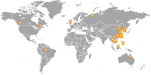 全球业务.png