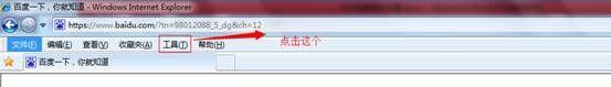 http://webpic.my4399.com/re/cms/newup/1601/111808205536.jpg