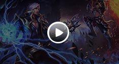 奇迹破坏神游戏视频