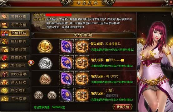 http://lianyun.qisha.com/img/20161229/14829953844169.jpg