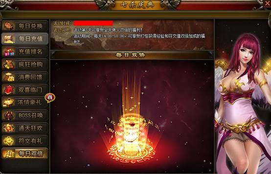 http://lianyun.qisha.com/img/20161229/14829953956241.jpg