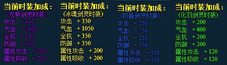 QQ截图20170506155050.jpg