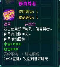 http://webpic.my4399.com/re/cms/newup/1606/161018464836.jpg