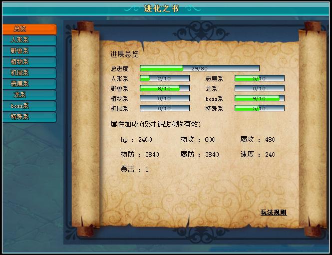 jhzs_clip_image002.jpg