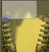 弹弹堂隐身5.jpg