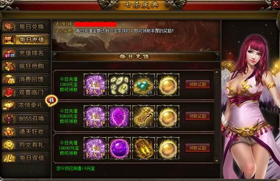 http://lianyun.qisha.com/img/20161229/1482995383424.jpg