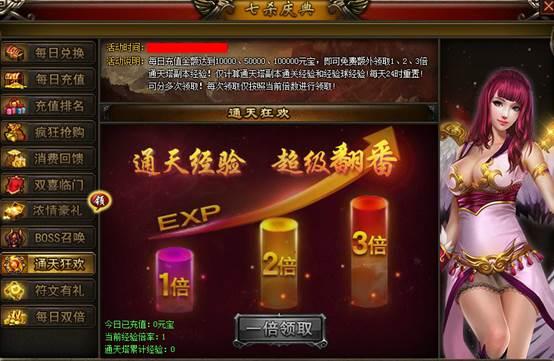 http://lianyun.qisha.com/img/20161229/14829953938962.jpg