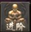 https://img2.37wanimg.com/2019/0505/15570447411032.png