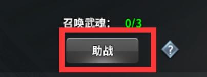https://img2.37wanimg.com/2020/0217/15819269377364.jpg